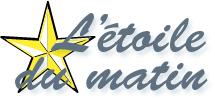 L'Etoile du Matin – Gîte au Crotoy